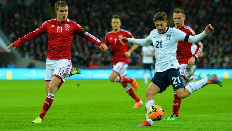 Soi kèo BK8 | Anh vs Đan Mạch – 1h45 ngày 15/10/2020