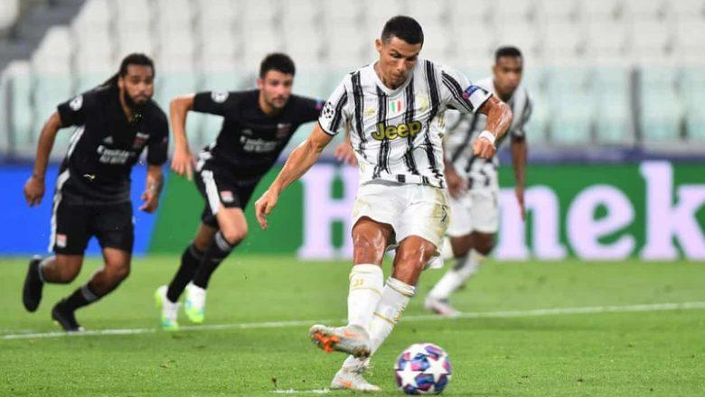 Soi kèo BK8 | Dynamo Kyiv vs Juventus – 23h55 ngày 20/10/2020