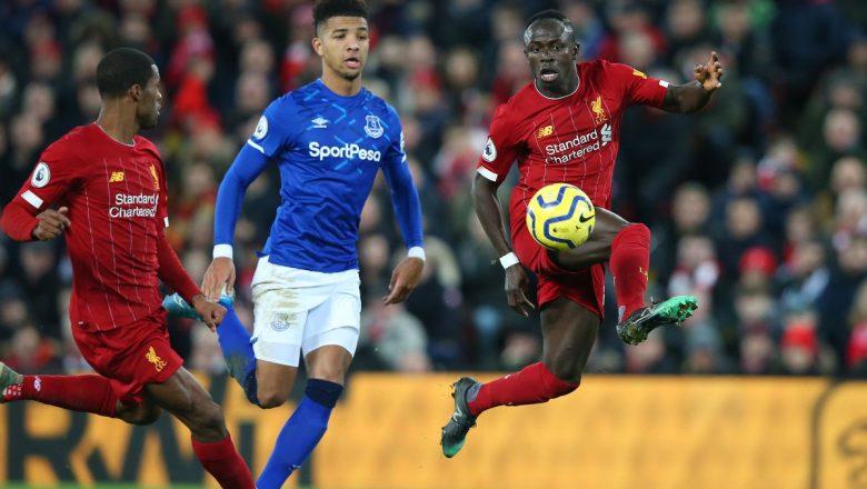 Soi kèo BK8 | Everton vs Liverpool – 18h30 ngày 17/10/2020